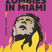 Vast Solo (Duro Disco) warmup for Zombies in Miami @ Control Club part.1
