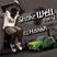 Shake Well Vol. 2