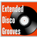 Extended Disco Grooves