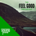 FEEL GOOD // Pop Hop Mix