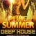 Pure Summer Deep House Friday Night DJ Greg G Mix Session September 13 2013