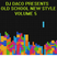 DJ DACO Presents Old Skool New Style Vol 5
