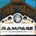 Rampage Pick & Mixx Show 25/4/2015 Hour 1