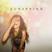 【OMOIDE- 64】Sunspring MIXED BY RieMellowjunk