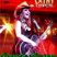 Cathy-GAME OVER 2015 Mix By Dj.Discojo