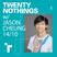 Twenty Nothings with Muyiwa Adigun & Movement Toolbox - 14 October 2019