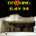 Dorking Bay 94 Episode 62