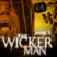 Episode 73: The Wicker Man (2006/1973)