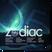 Sky Sound - Zodiac / Monolog 95
