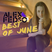 Alex Fedso - Best of June