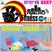 Aerobic-Cardio-Run-21 @ FITNESS FM