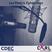 Les matins éphémères - La CDEC présente Omy Laboratoires