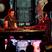DJ Steve Oxton - New Zealand - Auckland Qualifier