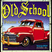 I Am Old School Vol 4