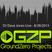 DJ_Dave_Jones_Live-08_28_2013