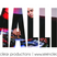 DJ IMALLIN - Hip Hop Mix