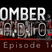 Bomber Radio: Episode 16 - South Australian Dictionary
