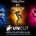 Groove Doctorz on Truth In Dance #TID020 #WeAreOne