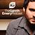 Gareth Emery - The Gareth Emery Podcast 188 - Marquee DayClub, Las Vegas - 03.06.2012