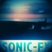 DJ  SONIC  FX      BOMBSCARE mix  2 bad mice  , enjoy!