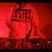 DJ KRAISE - JAMMIN CLUB DIFERENT SESSION NOV