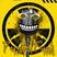"DunkelFunk #211 vom 21.3.21 - EISBRECHER-Special ""LIEBE MACHT MONSTER"""