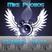 Mike Phobos - Classix Vol.11 (90´s Mix)