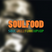 Matteo Magni | SoulFood vol.1