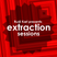 Extraction Sessions 085