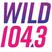 WILD 104.3 EDM SET 10-21-17