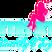 Dimitri StayLoop - Mixed For Barlad Ep.2