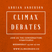 Climax Debates 30th November 2016