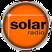 Ash Selector presents Groove Control 3rd November on Solar Radio