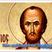St. John Chrysostom - Gospel of Matthew - Homily II