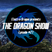 DRAGON SHOW #27