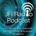 JFI Radio on World Radio Day 21h
