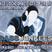 Grindlock-Komando Kru Session 28-04-2015 - recorded live from BassjunkeesRadio