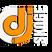DJ Skoge hygge(POWER)Mix E017 (No Mic)