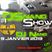 DSnano Show #02 / 09-01-2013 / WuTangClan Set