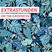 Extrastunden - On The Groove 02