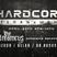 The Unfamous @Hardcore Tournament#01