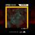 UPRISE SOUND 004 by Ziggy Ray (Special Mix)