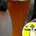 Beer & Brewing