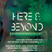 Here & Beyond With Mark Howard - August 11 2019 http://fantasyradio.stream