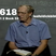 618 - Les Feldick Bible Study Lesson 2 - Part 2 - Book 52