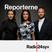 Reporterne Live fra Nibe 13-07-2016 (1)