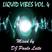 Liquid Vibes Vol. 4