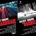 BARRICADE 2014.3.7 Mix