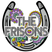 Radio Battente - The Frisons - 09/11/2013