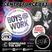 Boys@work Breakfast Show - 883 Centreforce DAB+ - 11 - 06 - 2021 .mp3